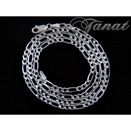 Łańcuch Figaro 3.2 - 50 cm